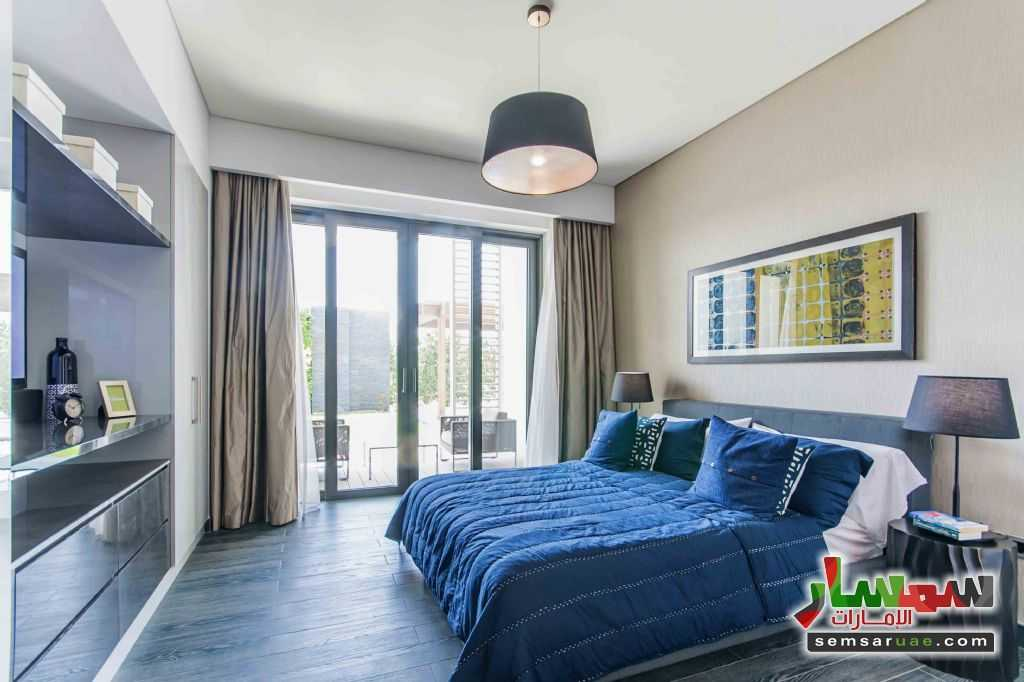Photo 13 - Villa 4 bedrooms 5 baths 3,300 sqft extra super lux For Sale Mohammad Bin Rashid City Dubai