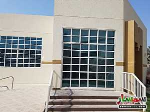 Villa 4 bedrooms 4 baths 600 sqm extra super lux For Rent Nadd Al Hammar Dubai - 7