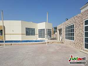 Villa 4 bedrooms 4 baths 600 sqm extra super lux For Rent Nadd Al Hammar Dubai - 10