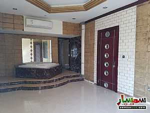Villa 4 bedrooms 4 baths 600 sqm extra super lux For Rent Nadd Al Hammar Dubai - 12