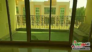 Ad Photo: Villa 5 bedrooms 5 baths 15000 sqft super lux in Mohamed Bin Zayed City  Abu Dhabi