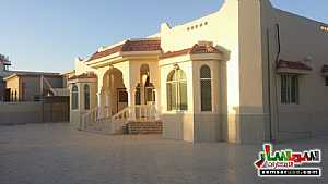 Ad Photo: Villa 5 bedrooms 4 baths 1000 sqm lux in Al Suyoh Suburb  Sharjah