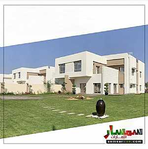 Villa 5 bedrooms 6 baths 10000 sqft extra super lux