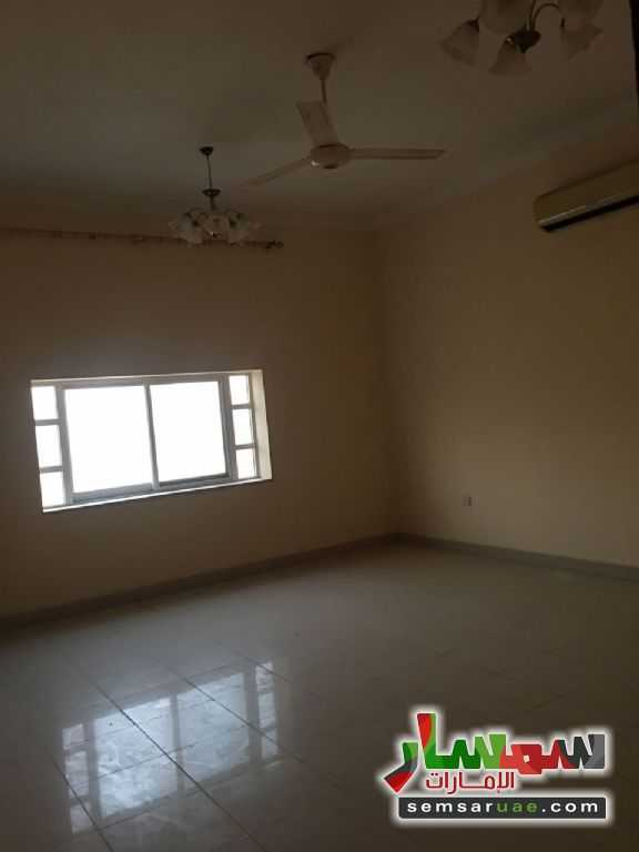 Photo 10 - Villa 7 bedrooms 8 baths 6000 sqft super lux For Rent Al Mwaihat Ajman