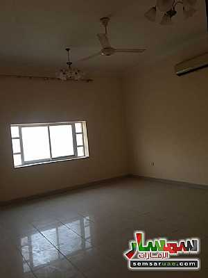 Villa 7 bedrooms 8 baths 6000 sqft super lux For Rent Al Mwaihat Ajman - 10
