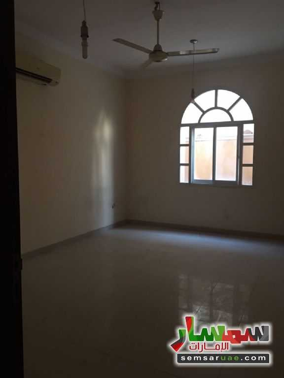 Photo 11 - Villa 7 bedrooms 8 baths 6000 sqft super lux For Rent Al Mwaihat Ajman