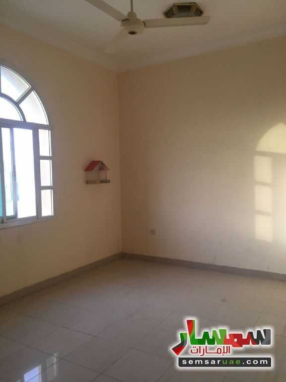 Photo 12 - Villa 7 bedrooms 8 baths 6000 sqft super lux For Rent Al Mwaihat Ajman