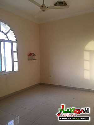 Villa 7 bedrooms 8 baths 6000 sqft super lux For Rent Al Mwaihat Ajman - 12