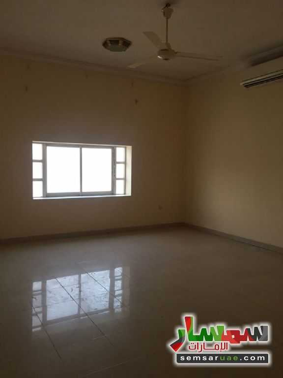 Photo 16 - Villa 7 bedrooms 8 baths 6000 sqft super lux For Rent Al Mwaihat Ajman