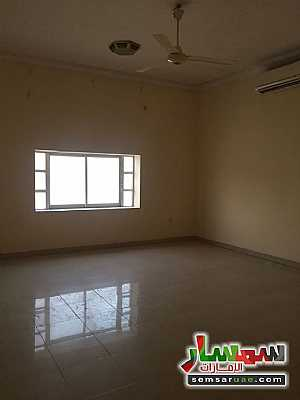 Villa 7 bedrooms 8 baths 6000 sqft super lux For Rent Al Mwaihat Ajman - 16