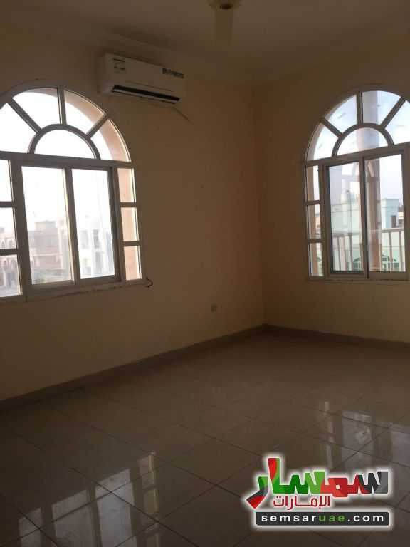Photo 17 - Villa 7 bedrooms 8 baths 6000 sqft super lux For Rent Al Mwaihat Ajman