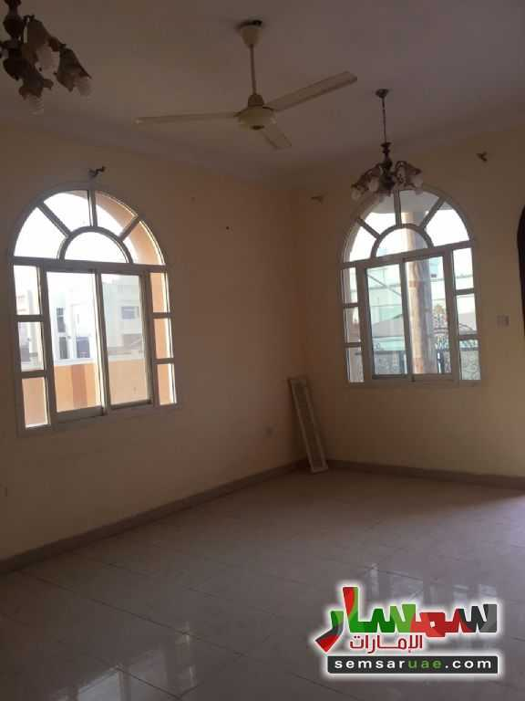 Photo 2 - Villa 7 bedrooms 8 baths 6000 sqft super lux For Rent Al Mwaihat Ajman