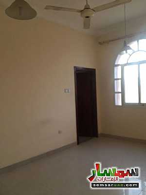Villa 7 bedrooms 8 baths 6000 sqft super lux For Rent Al Mwaihat Ajman - 4