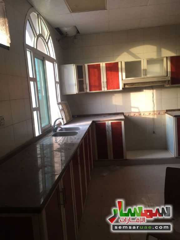 Photo 6 - Villa 7 bedrooms 8 baths 6000 sqft super lux For Rent Al Mwaihat Ajman