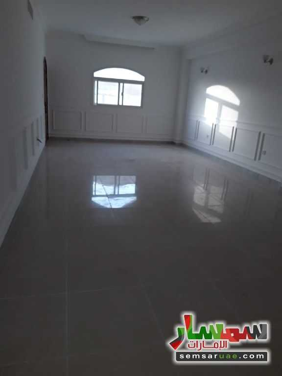 Photo 1 - Villa 6 bedrooms 8 baths 100000 sqm For Rent Airport Road Abu Dhabi