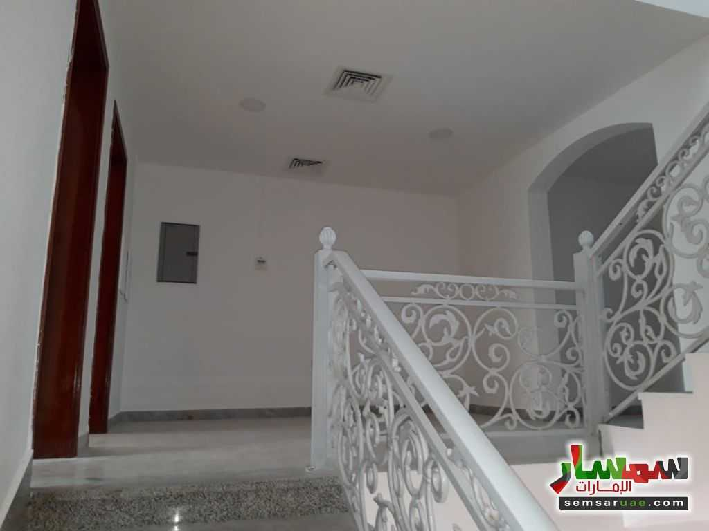 Photo 2 - Villa 6 bedrooms 8 baths 100000 sqm For Rent Airport Road Abu Dhabi