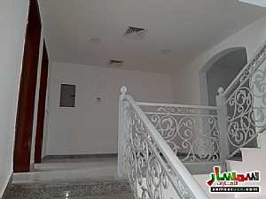 Villa 6 bedrooms 8 baths 100000 sqm For Rent Airport Road Abu Dhabi - 2