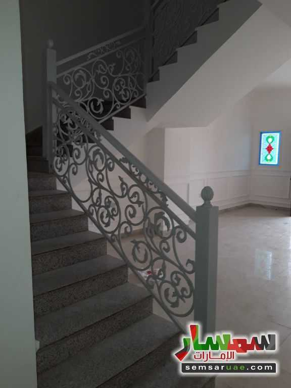 Photo 3 - Villa 6 bedrooms 8 baths 100000 sqm For Rent Airport Road Abu Dhabi