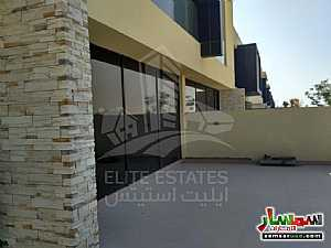 Villa 3 bedrooms 5 baths 2800 sqft lux For Rent Arabian Ranches Dubai - 1