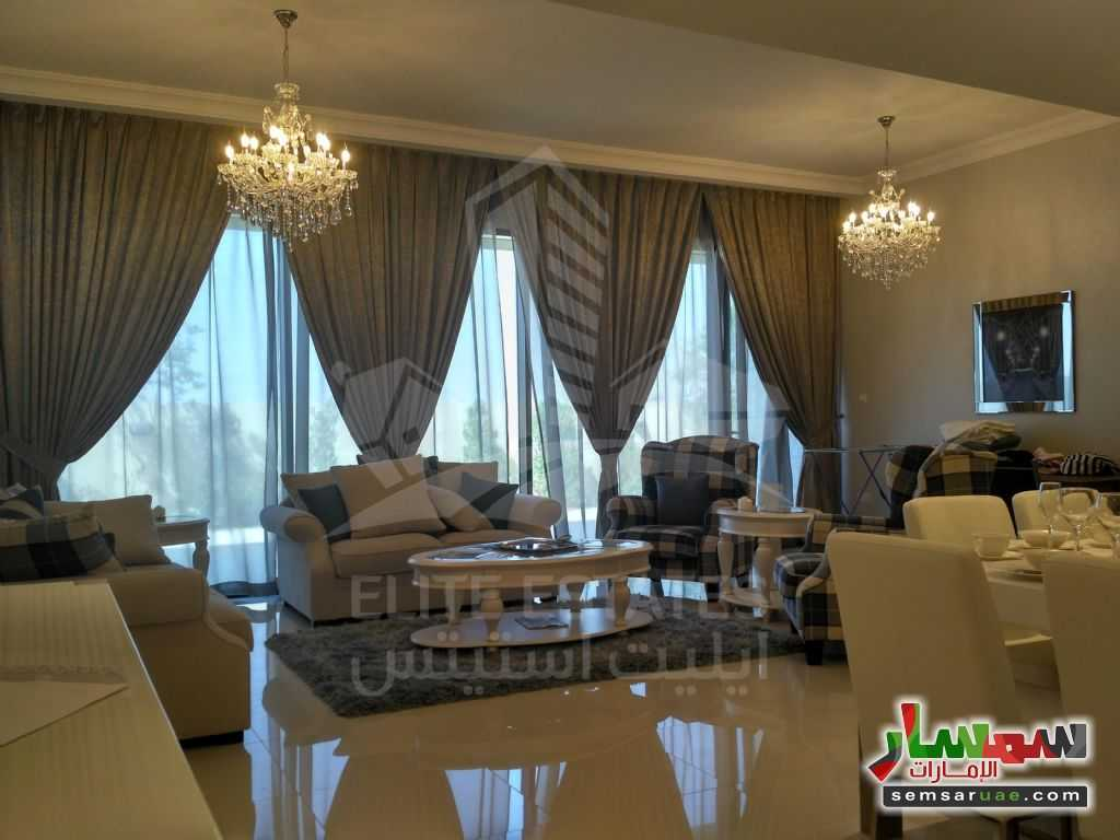 Photo 2 - Villa 3 bedrooms 5 baths 2800 sqft lux For Rent Arabian Ranches Dubai