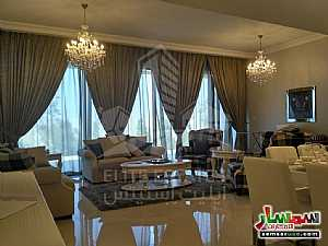 Villa 3 bedrooms 5 baths 2800 sqft lux For Rent Arabian Ranches Dubai - 2