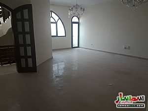 Ad Photo: Apartment 5 bedrooms 6 baths 111 sqm super lux in Karama  Abu Dhabi