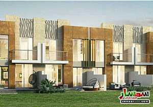 Ad Photo: Villa 3 bedrooms 3 baths 199 sqm extra super lux in Dubai Land  Dubai