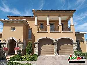 Ad Photo: Villa 5 bedrooms 6 baths 300 sqm super lux in Saadiyat Island  Abu Dhabi