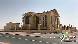 Ad Photo: Villa 5 bedrooms 8 baths 1080 sqm in Tawam  Al Ain