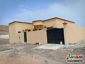 Ad Photo: Villa 3 bedrooms 3 baths 390 sqm super lux in Masfut  Ajman