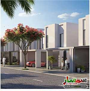 Villa 4 bedrooms 5 baths 210 sqm extra super lux