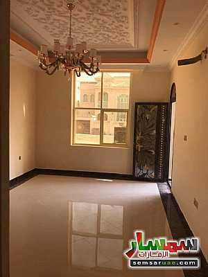 Ad Photo: Apartment 5 bedrooms 7 baths 5000 sqft extra super lux in Al Mwaihat  Ajman