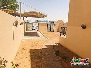 Ad Photo: Villa 5 bedrooms 7 baths 3300 sqft super lux in Khalifa City  Abu Dhabi