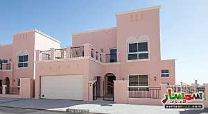 Villa 4 bedrooms 6 baths 5047 sqft extra super lux