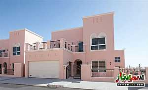 Villa 4 bedrooms 5 baths 5050 sqft super lux