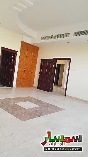 Ad Photo: Villa 5 bedrooms 5 baths 17000 sqft super lux in Mohamed Bin Zayed City  Abu Dhabi