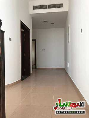 Ad Photo: Villa 4 bedrooms 6 baths 6500 sqft lux in Khalifa City  Abu Dhabi