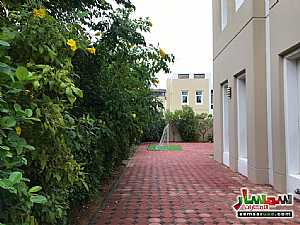 Ad Photo: Villa 3 bedrooms 4 baths 6212 sqft extra super lux in Dubai Land  Dubai