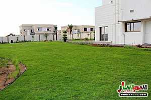 Ad Photo: Villa 5 bedrooms 7 baths 10000 sqft super lux in Al Majaz  Sharjah