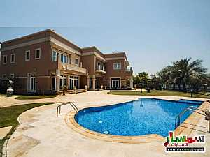 Ad Photo: Villa 8 bedrooms 8 baths 24000 sqft extra super lux in Dubai Land  Dubai