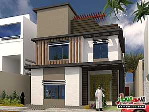 Ad Photo: Land 4200 sqft in Masfut  Ajman
