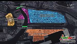 Ad Photo: Land 30000 acre in Abu Dhabi Gate City  Abu Dhabi