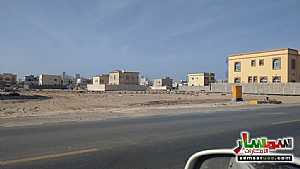 Ad Photo: Land 14200 sqft in Al Azra  Sharjah