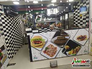 Ad Photo: Commercial in Al Qusais  Dubai
