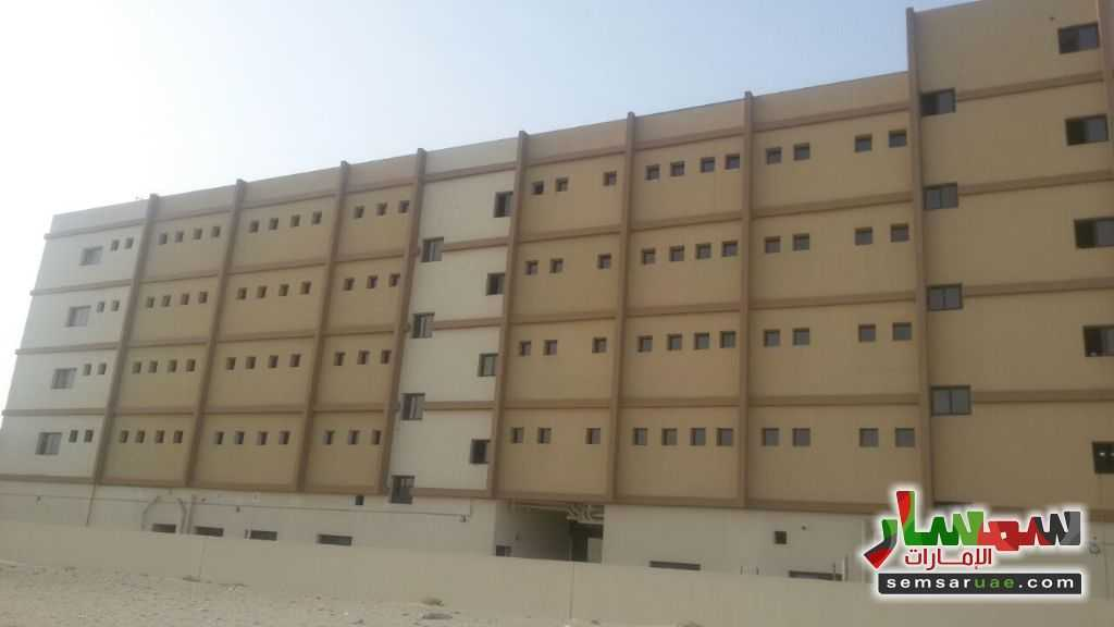 Ad Photo: Building 82779 sqft super lux in Dubai Investment Park  Dubai