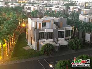 Ad Photo: Villa 3 bedrooms 3 baths 1989 sqft lux in Dubai Land  Dubai