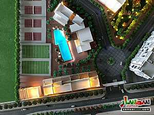 Villa 3 bedrooms 3 baths 1989 sqft lux For Sale Dubai Land Dubai - 5