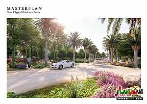 Land 8,000 sqft For Sale Ghantoot Abu Dhabi - 8
