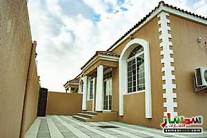 Ad Photo: Villa 2 bedrooms 2 baths 200 sqm super lux in Masfut  Ajman