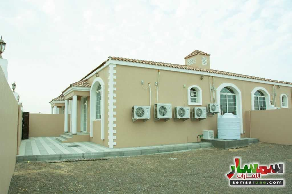 Photo 4 - Villa 2 bedrooms 2 baths 200 sqm super lux For Sale Masfut Ajman